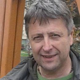 Pavel Jenka