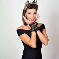 Andreea Serpescu