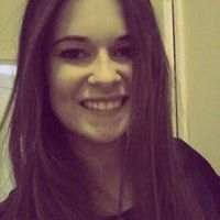 Angelika Chodur