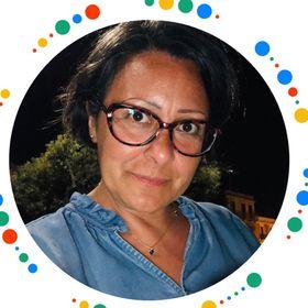 Maria Barbera Venditrice Diretta Autorizzata