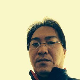 Tadaaki Nishikawa