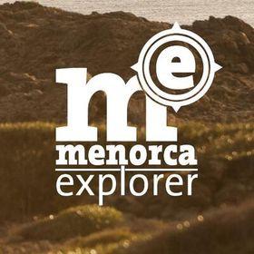 Menorca Explorer'sl