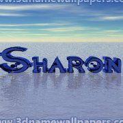 Sharon Trybel-Smerch