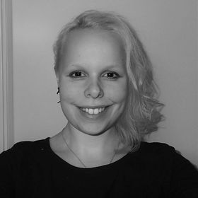 Salla Koskinen