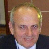 Ján Čačko