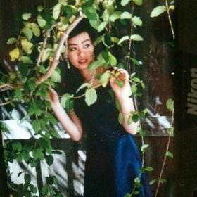 Tiphanie Chow