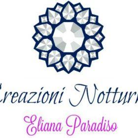 CreazioniNotturne by