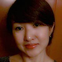 Lace Soh