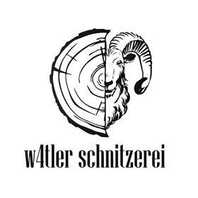 W4tler-Schnitzerei
