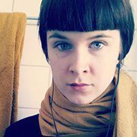 Kerstin Neumüller