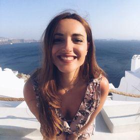 Eleni Mata