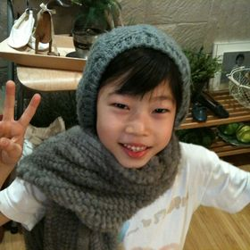 Moo Sung Chung