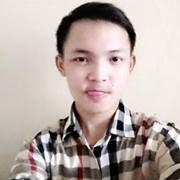 Irfan Dwiyanto II