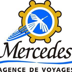 Agence de Voyages Mercedes