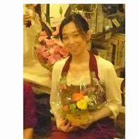 Yukie Tashiro