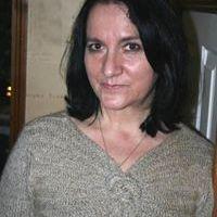 Zofia De Lehenstein Werndl