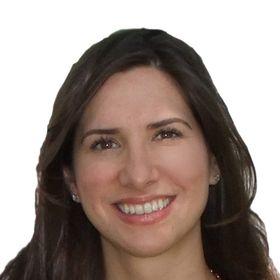 Nicole Steel