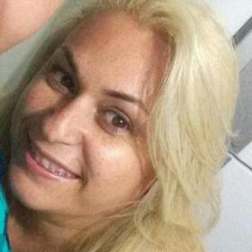 Luciana Aparecida de Oliveira Santos