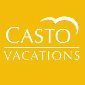 Casto Vacations