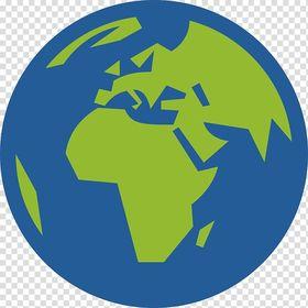 World Supplier