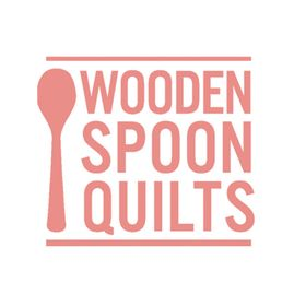 Wooden Spoon Quilts