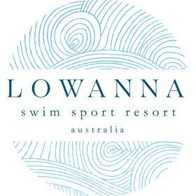 Lowanna Australia