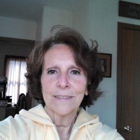 Bonnie Turcotte