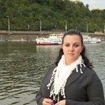 Veronika Brožová