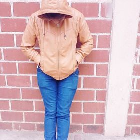 CMP lluvia chaqueta chaqueta junior Cape fix Hood Rain azul oscuro impermeable