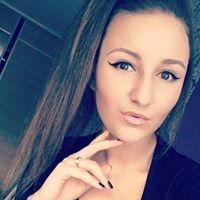 Martyna Fiłka
