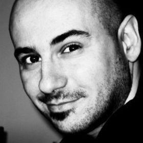 Mauro Sagratella