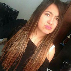 Anlly Rodriguez