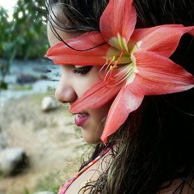 Jamylle Alves