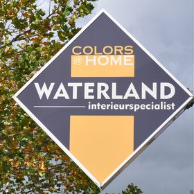Colors@Home Waterland