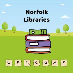 Norfolk Libraries