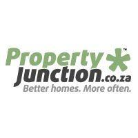 PropertyJunction