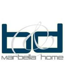 ByD Marbella Home