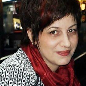Victoria Gabriela