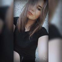Justyna Pasiut