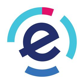 eSky Türkiye