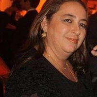 Gláucia Araújo