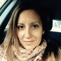 Daria Lebedeva
