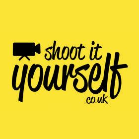 Shoot It Yourself