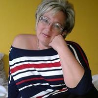 Beata Tóth