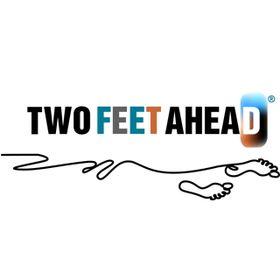 ae85755374b Two Feet Ahead (twofeetahead) on Pinterest