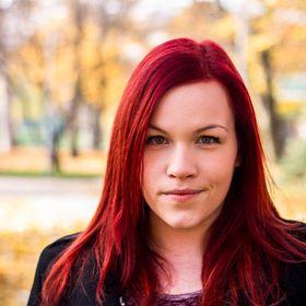 Dorottya Szabó