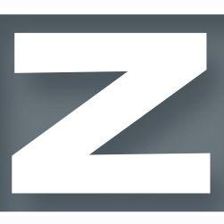 Zambon Frigotecnica