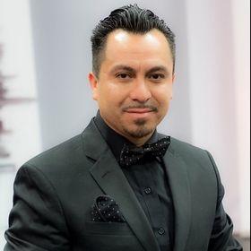Dr. Antonio Apablaza