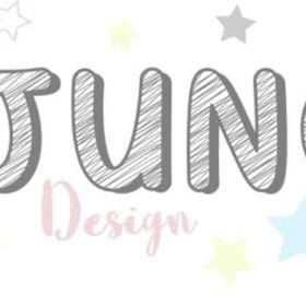 Juno design
