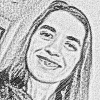 Aldelane Dias